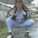 I Need To Pee vol.10. DVDRip.