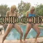 Liquid Gold  #19. 2010. DVDRip.