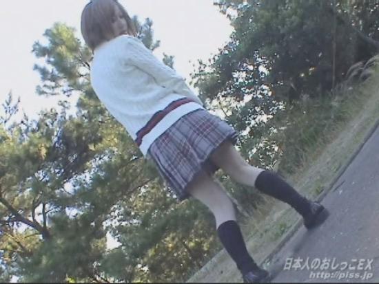1_1000 - Skirt-0-00-18-606