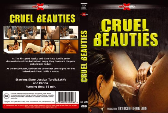 cruel-beauties-sd-2109