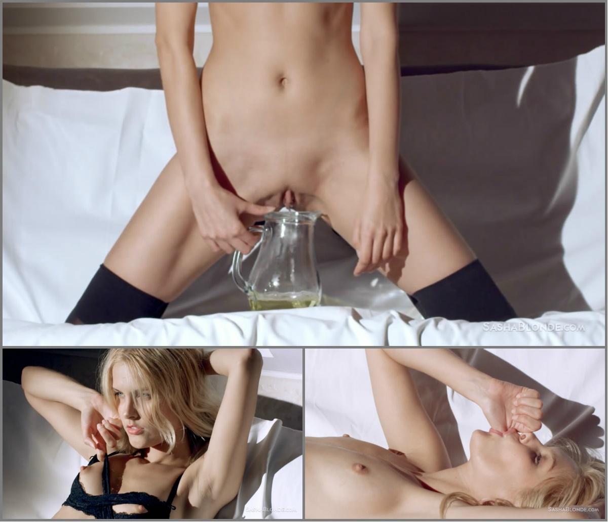Tumblr big lactating tits
