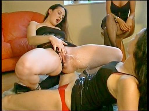 Eva kent and black cock