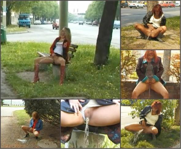 Offentlich_Pissen_13-0-59-38-266