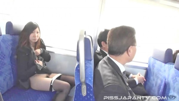 pjtv_train_piss-0-05-14-700