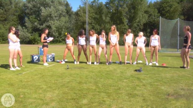 athletics-girls-pee-0-00-19-606