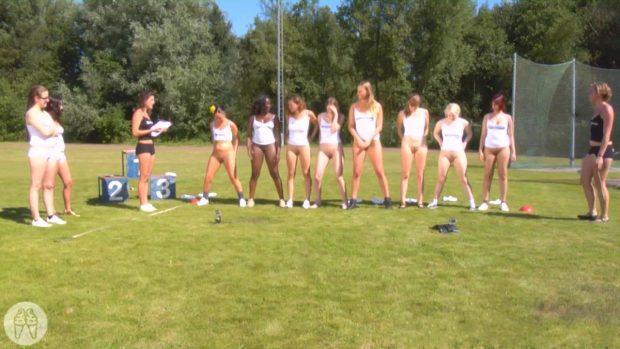 athletics-girls-pee-0-00-19-606