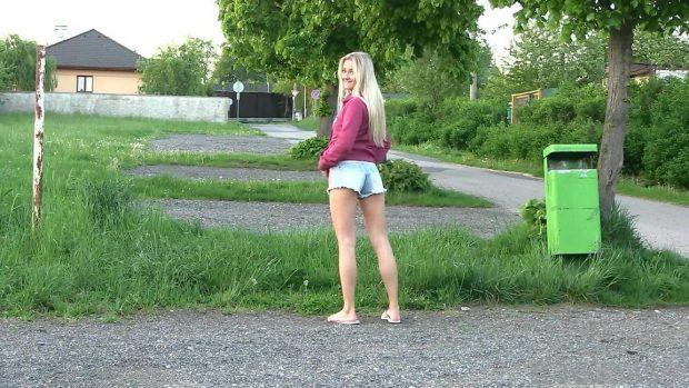 cayla-pissing-scene-0-00-22-182