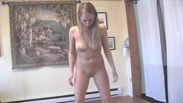 naked-wait-21-0-10-12-179