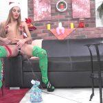 Silvia Dellai – Christmas Gifts.
