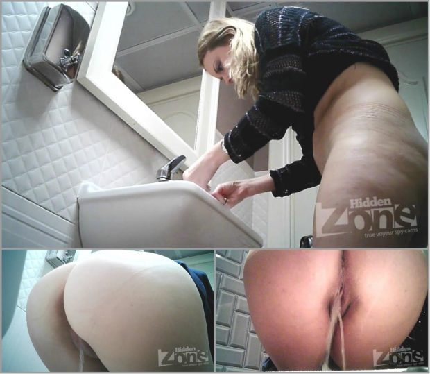 Hidden Cam Pantalones Spy Wc Ukraina