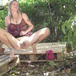 Lilley –  Crystal healing. Ifeelmyself.