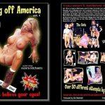 Pissing Off America – Pee Contest