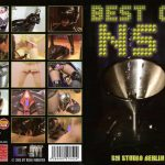 Best of NS. (SM Studio Berlin). 2009.