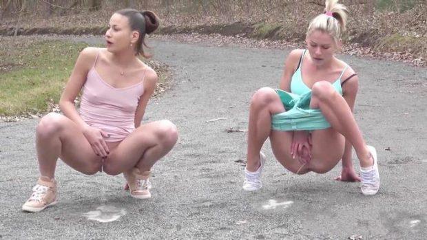 Pissing Girls Pics