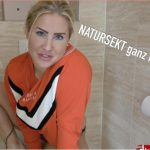 Fitness-Maus – CLASSIC NS-CLIP! MDH.