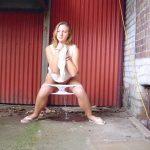 Katya – Lost & Found. Girlsoutwest.