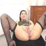 Lady Dee – Squirting Fun.
