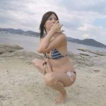Julia Jordan – Chasing a Giantess could be Fatal.