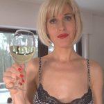 MissMia – Champagner a la mia.
