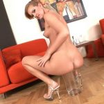 Charlie – Journey Into The Lady Cave. DDF.