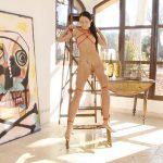 Gina Devine – Stream Of Inspiration!