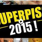 DaddysLuder – Superpiss 2015! Mydirtyhobby.